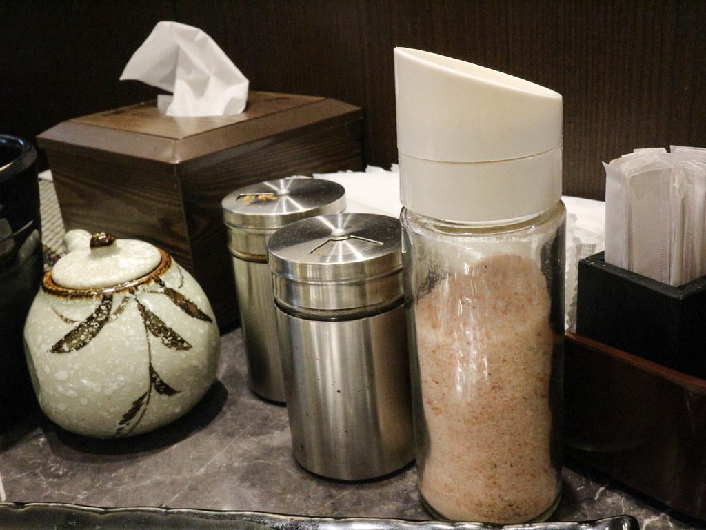 原月日式頂級帝王蟹燒烤吃到飽 (28)