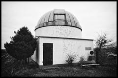 Sternwarte / Observatory