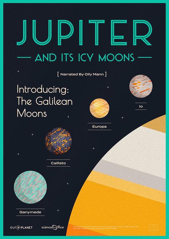 Juno_poster_4
