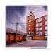 Vine-Mill,-Oswaldtwistle-(UK)-2014
