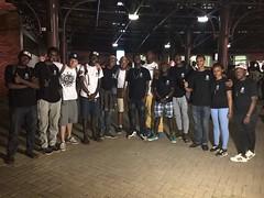 1709 Rwanda_IMG 194