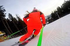 SNOW tour: Lipno – v pluhu i v rytmu