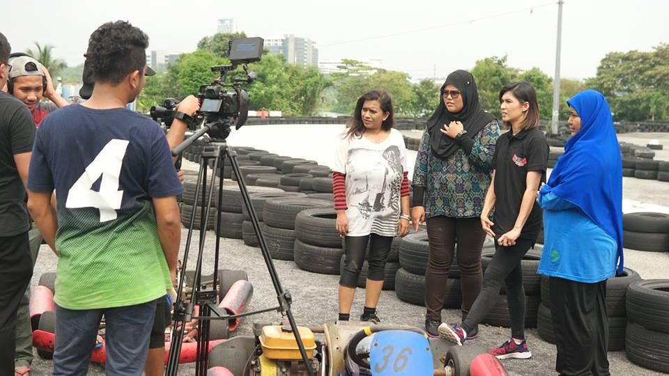 episod dalam Skuad Chenta di TV1