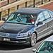 Volkswagen Phaeton - 28165 - Guernsey