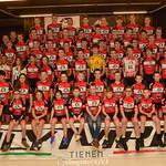 Ploegvoorstelling 2018 : Wim Ruelens Lotto Olympia Tienen
