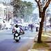 Saigon 1967 by Aaron  by manhhai