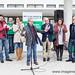 AlicanteAspanionDiaInternacionalNiñosconCancer_20180218_CarlosPerezAdsuar_12