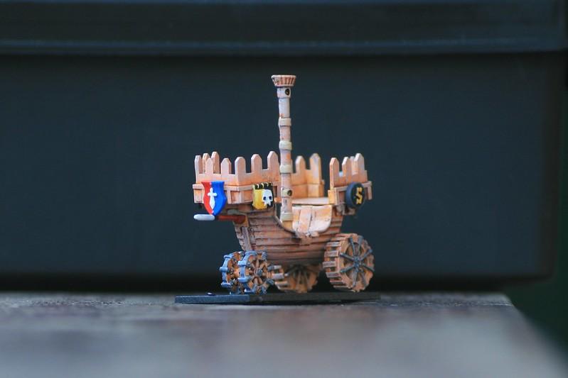 Proxy de tank à vapeur / Land ship de Nuln 39500957274_bb093d9423_c