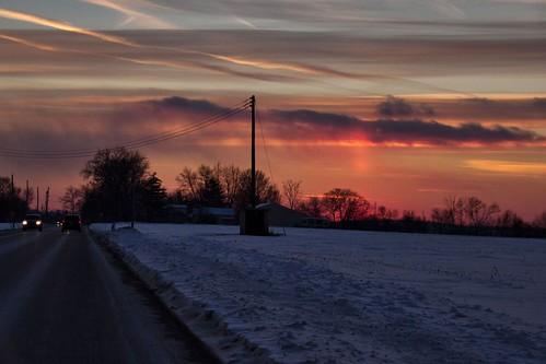 IMG_11439a_Snowy_Sunset
