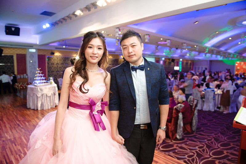 wedding20170416-750