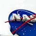 NASA Kennedy Space Center Orlando