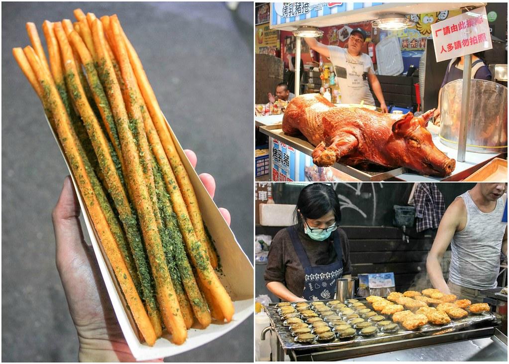 feng-jia-night-market-alexisjetsets