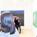 Shanghai ART Fair 2016