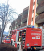 2018.01.12 - Wohnungsöffnung Villacher Straße.jpg
