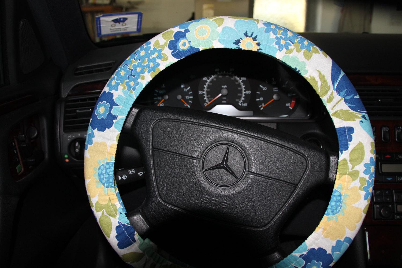 سيارات النساء  (3)