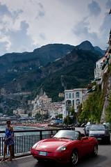 Amalfi.013.jpg