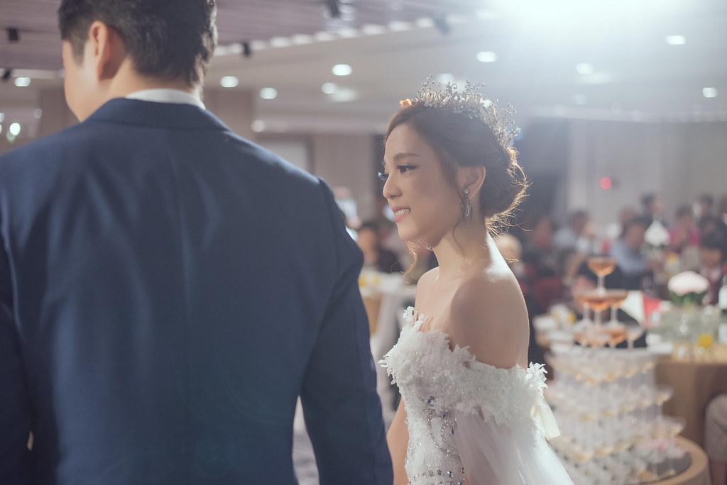 20171210晶華酒店婚禮記錄 (241)
