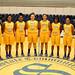 2017-2018 Women's Basketball