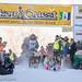 Sat, 02/03/2018 - 12:13 - Yukon Quest 2018 - Julien Schroder