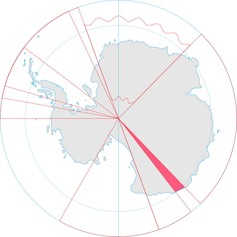[url=https://flic.kr/p/23znJB5][img]https://farm5.staticflickr.com/4760/39759091122_34f8db4728_o.png[/img][/url][url=https://flic.kr/p/23znJB5]806px-Antarctica,_France_territorial_claim.svg[/url] by [url=https://www.flickr.com/photos/am-jochim/]Mark Jochim[/url], on Flickr