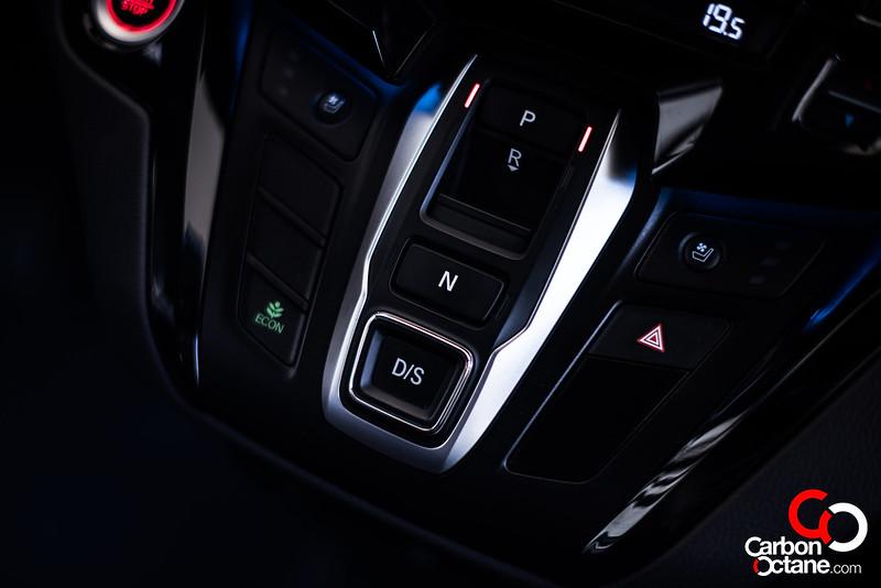 2018_Honda_Odyssey_review_uae_dubai_carbonoctane_8
