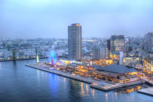 Kobe 24-02-2018 vol01 (10)