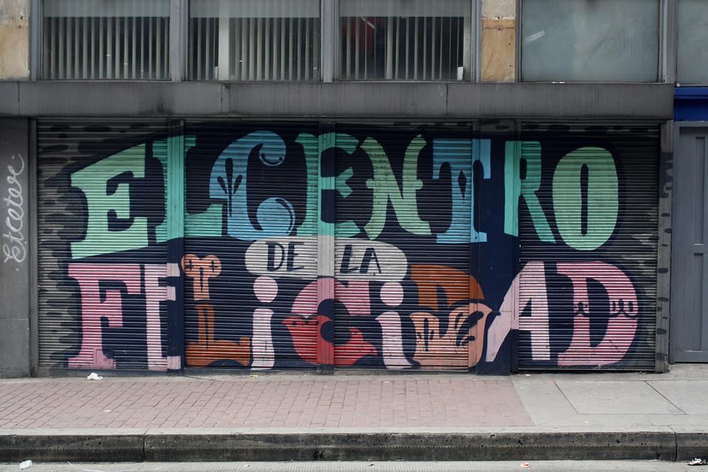 Calle-24_5