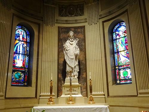 St Paul 036 (1)