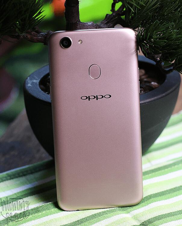 Oppo11 (1)