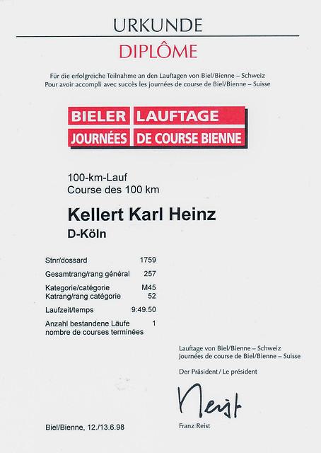Urkunde 1998_16123.jpg