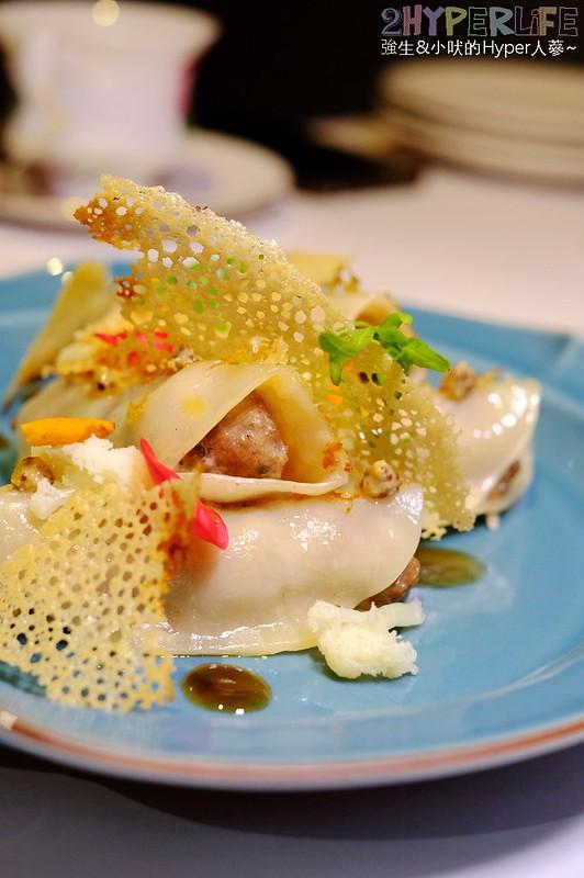 垚湌廳Yao' Restaurant (9)
