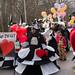Carnaval Vaassen-2017_64