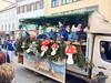 2018.02.10 - Faschingsumzug Spittal 2018-2.jpg