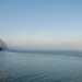srbija: магла над Дунавом 2