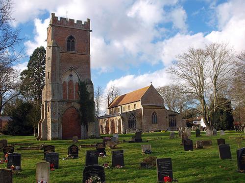 St Giles (9)