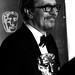 Gary Oldman x BAFTA Awards 2018