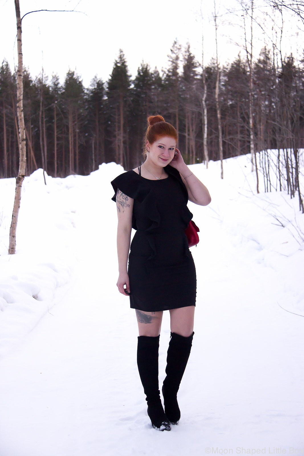 OOTD_styleblogger_Finland_Little_Black_Dress-13