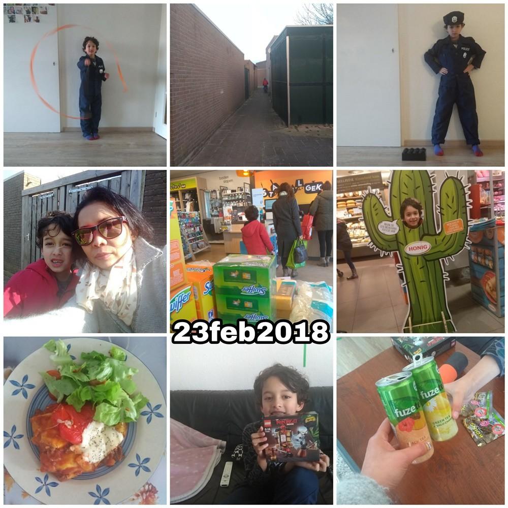 23feb 2018 Snapshot