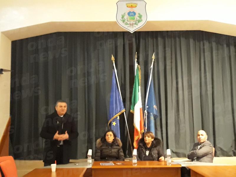 Alfieri a Montesano 3