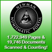 NNP Pagecount 1,722,949 pages