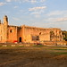 The Convent of San Miguel Arcángel in Mani por Chemose
