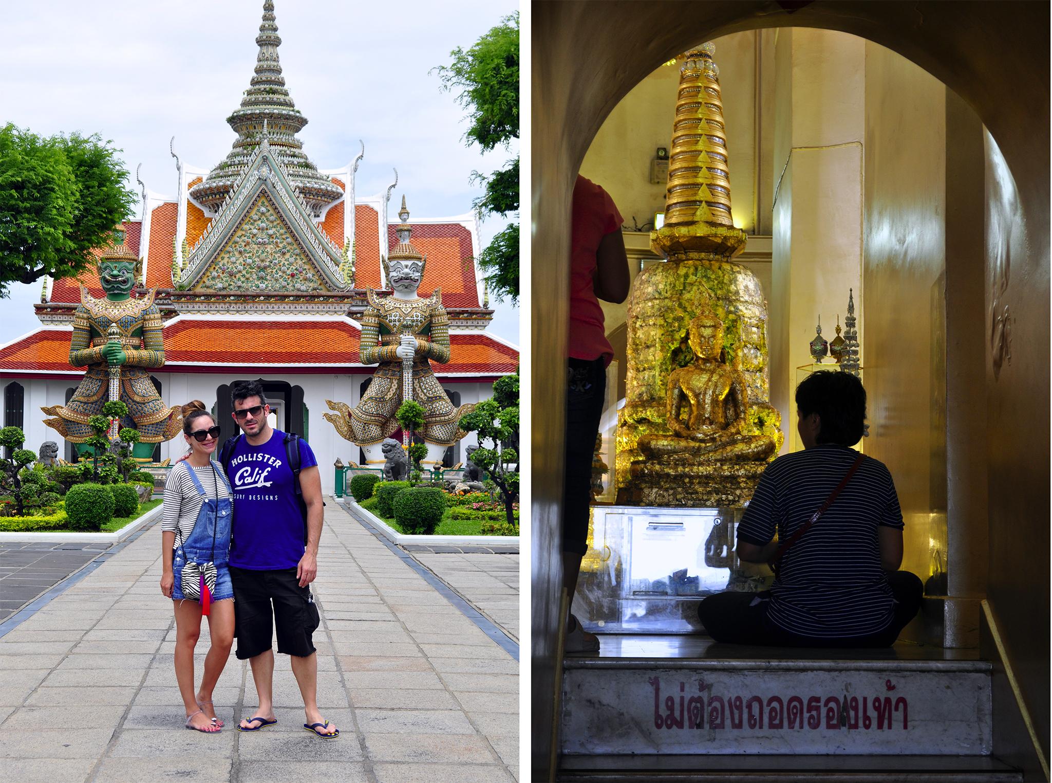 10 cosas que NO debes hacer en Tailandia 10 cosas que no debes hacer en tailandia - 40536742362 ddef44750b o - 10 cosas que NO debes hacer en Tailandia