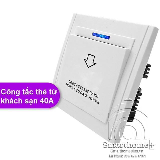 cong-tac-the-tu-khach-san-hinh-vuong-40a-shp-ks2