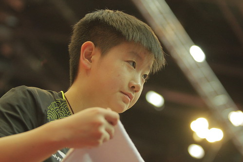 SUN Yingsha  27