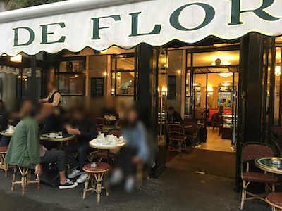 flore08