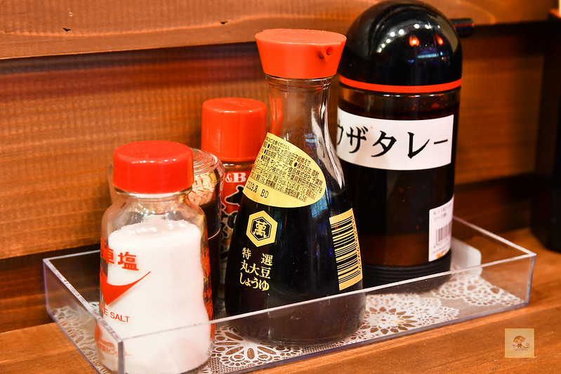 東京上野鳥道酒藏居酒屋-6
