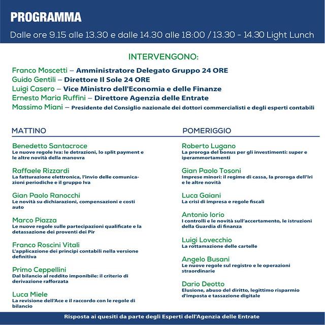 Telefisco 2018 (2)