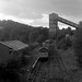 Silverdale Colliery