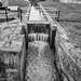 Hatton Locks #16