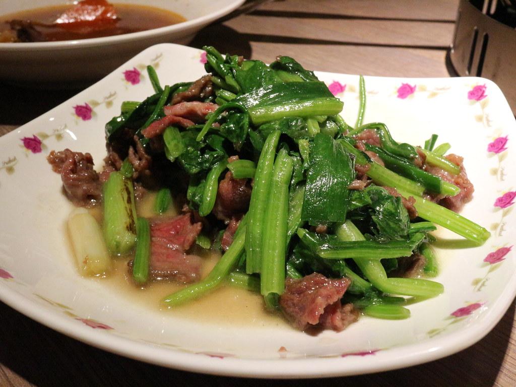 饗牛二館-火鍋·鮮牛肉專賣店 (18)